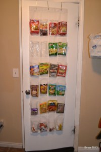 2014 Stockpile and Pantry (72)